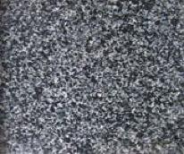 ゲルマニウム鉱石 プレート