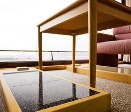 奈良遊景の宿平城 様 YUKEINOYADO HEIJO