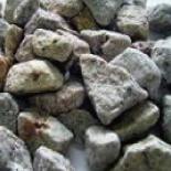 ラジウム鉱石 玉石