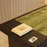 エステ岩盤浴ベッド 施術台