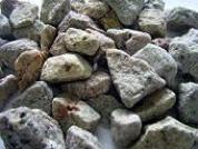 ラジウム鉱石玉石